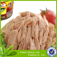 tuna fish can in oil tuna can size canned tuna fish producers