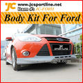 hatchback 2012 kit de carrocería para el ford focus