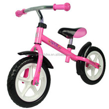 fashion style balance bike/balance bicycle for child