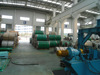 430 18 gauge stainless steel coil