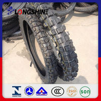 2015 Motorcycle Tires For Niger