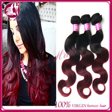 cheap 100% indian human hair aliexpress natural raw unprocessed wholesale virgin Indian hair