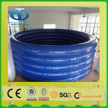 Popular stylish best sell fun inflatable swimming pool