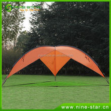 FACTORY DIRECTLY!! Top Quality outdoor extra large camping tents for sale