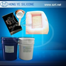 food grade liquid silicone