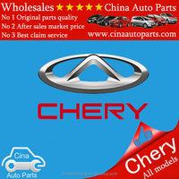 Chery auto parts QQ3, QQ6, QQme, M1, A1, Cowin, CowinFL, Fulwin, Fulwin2, E5, A3, A5, Eastar,Tiggo parts wholesales Geely lifan