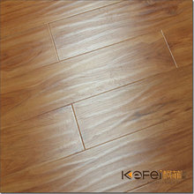 Various styles industrial laminated flooring in cheap prices