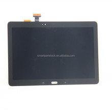 100% New Original lcd For Samsung Galaxy Note 10.1 P600 LCD Digitizer Touch Screen Display Module Replacement