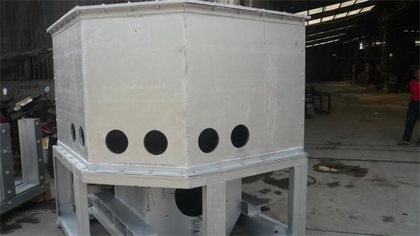 Holding furnace seriesA.jpg