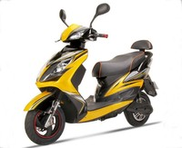 factory direct 2015 new arrival hot selling 1000w electric battery powered motorcycle for sale