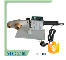 MG tools ppr pipe welding machine for different sizes pipe