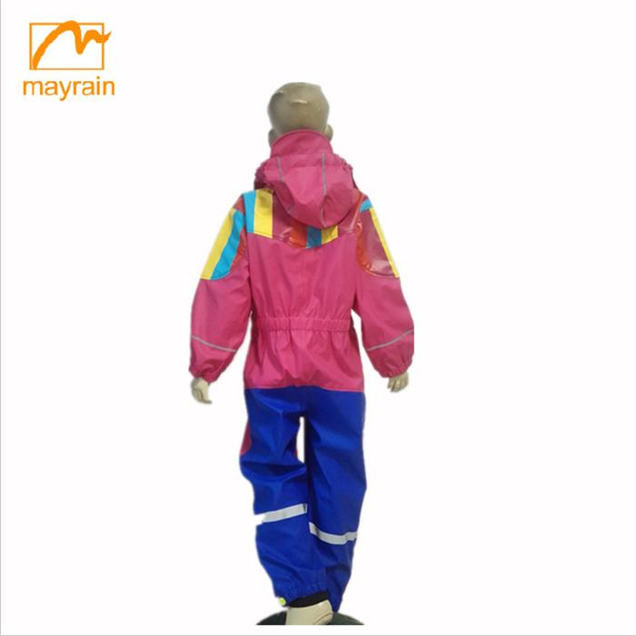 Children suit S05 10.jpg
