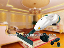 1400W handy electric handy steam cleaner with CE GS ROHS EMC