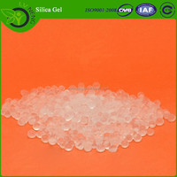 High quality factory price 1g conjoined silica gel desiccant moisture medical desiccant