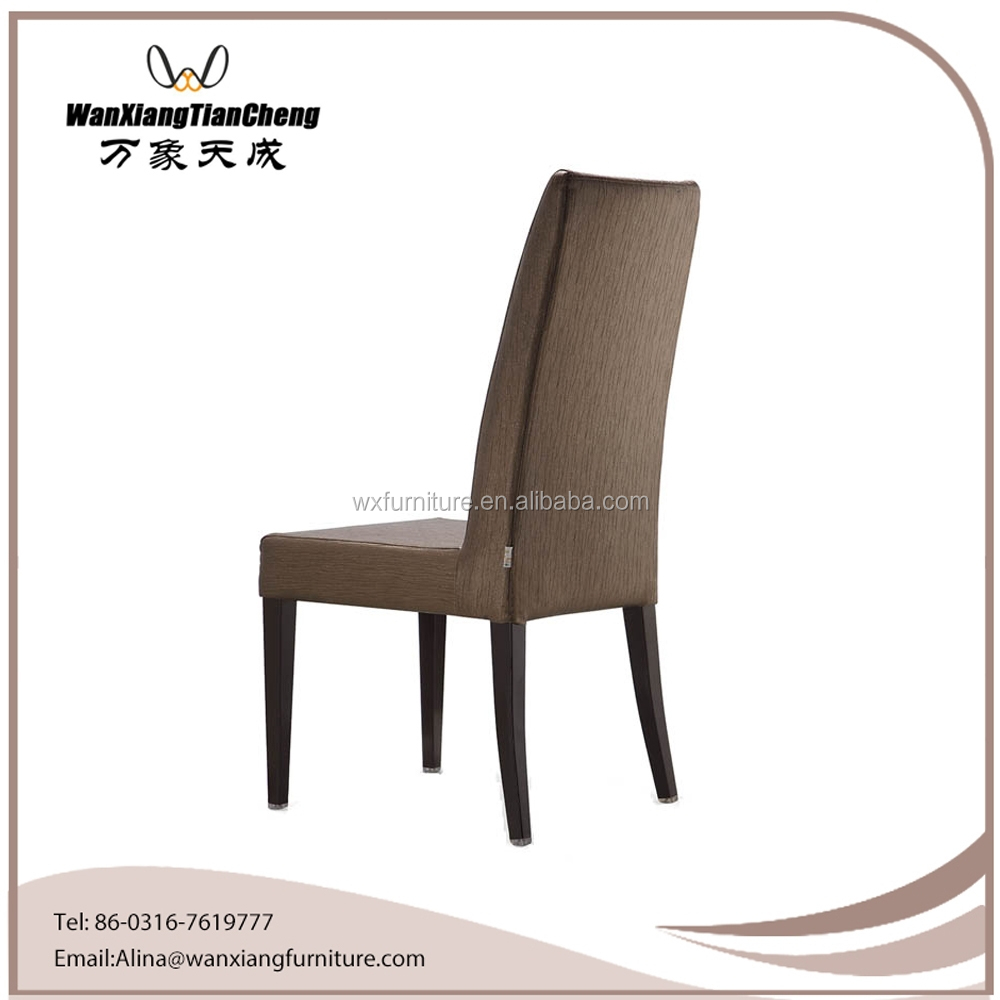 Used Banquet Chairs For Sale & Tables And Chairs For