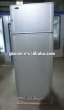 Xcd-300 gas kerosene parafina con refrigerador r717 refrigerante