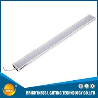 China supplier SMD2835 high brightness led waterproof shower light