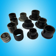 high strength hitachi excavator bronze bushing for sale