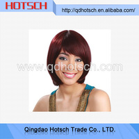 High wholesale free lace wig samples