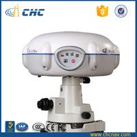 CHC X91+ coordinate optical measuring machine gps rtk receiver