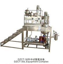 Hot Sale machine to make soap liquid, soap machine,penis enlargement cream mixing machine