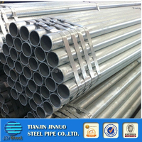 galvanzied schedule 80 pipe wall thickness price
