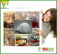 Superb quality raw material led lighting bulbs latest products