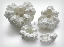 3D Printing Art Works/ New Arrival 3D Printer Prints Flexible Filament, Best 3D Printer in China