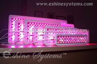Full Spectrum integration grow lighting 800W panel led grow light