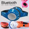 /p-detail/2014-nuevos-auriculares-bluetooth-de-alta-calidad-con-aspecto-colorido-300000507837.html