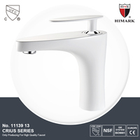 Basin faucet products you can import from China