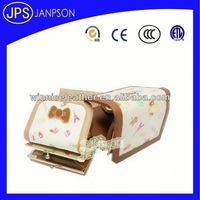silicone smart case wallet tyvek wallet women bag bali leather bag
