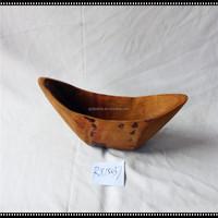 wood model boat kits
