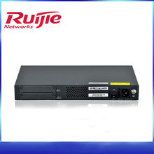 Ruijie RG-RSR10-02 3G Wireless Router