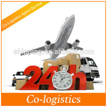 Cheap Express from China to Malaysia-skype: colsales03