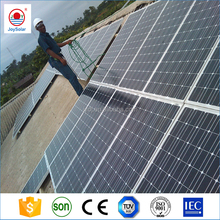 3kw 5kw solar system price / solar panel manufacturers in China