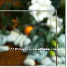 fish tank tempered glass