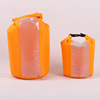 professional outdoor manufacture Transparent waterproof dry bag