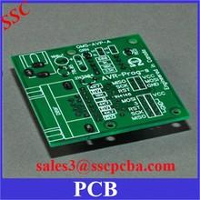 Multilayer PCB for mobile phone, Multilayer mobile phone PCB manufacturer