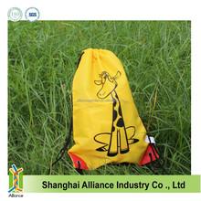 factory Drawstring Backpacks alibaba drawstring bags eco travel