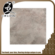 "New products 18""x18"" stone grain vinyl floor tile"
