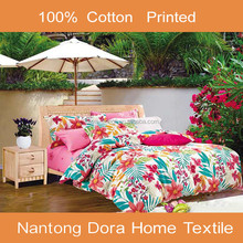 twill cotton bed sheets,cotton twill,cotton twill fabric bed linen