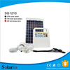 house using solar lighting wholesale home solar system