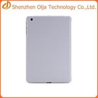Fashion case for apple ipad mini,hot sell tablet case for ipad mini,pc tablet case for ipad case