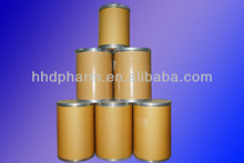 Diphenhydramine hydrochloride Cas 147-24-0