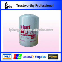 oil filter hyundai for excavator