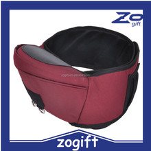 ZOGIFT Baby Hip Seat toddler front Carrier