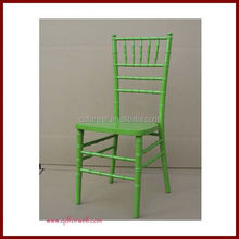 1.0 event chair\/rental stacking chair\/wooden tiffany chair