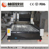 /product-gs/water-cooling-system-stone-or-marble-material-engraving-machine-cnc-router-60272396272.html