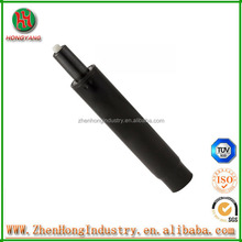 gas lift for office chair /gas spring for chair/gas cylinder for chair part